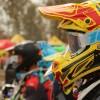 Los guerreros del Nacional de motocross asolaron tierras cordobesas
