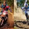 Ayuso y Caimi calientan aún mas la previa por el título Transmontaña 2017