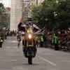 Fuerte lobby en medios chilenos para el regreso del Dakar 2019 hablan de la salida de Argentina
