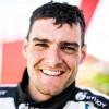 Casale sumó su segundo Dakar ganado. La tropa cordobesa hizó historia nuevamente