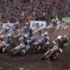 Argentina recibe tres mundiales de motociclismo en el 2018