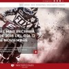 Paquete de asistencia y prensa ISDE Chile 2018 – Service and press packages ISDE Chile 2018