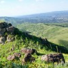 Confirmado: Una de las serranías más lindas de Córdoba será sede del Provincial en Mayo