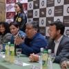 Se realizó el lanzamiento del 22º Suns Race para la prensa y público en general