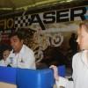 Ya tiene cronograma la 3º edición del Desafío ASER en parejas o equipos