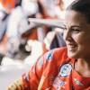 Laia Sanz finalmente no estará en los ISDE Chile 2018