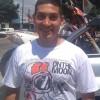 Fernando Correa: Vivir, renacer y soñar en dos ruedas