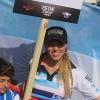 """Carla Scaglioni: """"No pierdo la esperanza que nos den mas espacio en el enduro y el motocross"""""""