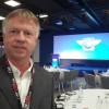 Erick Nevels regresó a la FIM. Extensa entrevista hablando de todo con Mototime Argentina