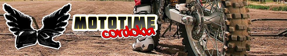 MotoTime Argentina