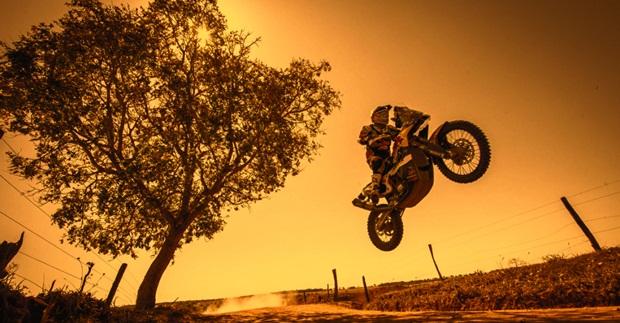 Calendario Mundial 2020.El Dakar Ingresaria Al Mundial De Rallies 2021 Calendario
