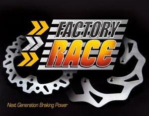 www.factoryrace.com.ar